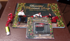 Everything you need to learn and entertain this Steel Guitar Christmas.