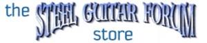 The Steel Guitar Forum