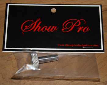 "Show Pro 3/16"" Tuning Wrench"
