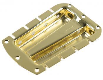 Kluson Gold Tuner Tray