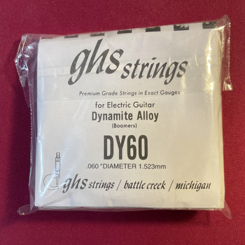 """The nickel wound strings are GHS """"Boomers"""", a very popular alloy among steel guitarists.."""