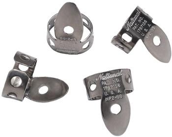 National Steel Fingerpicks (4 pack)