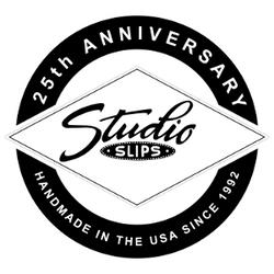 Studio Slips