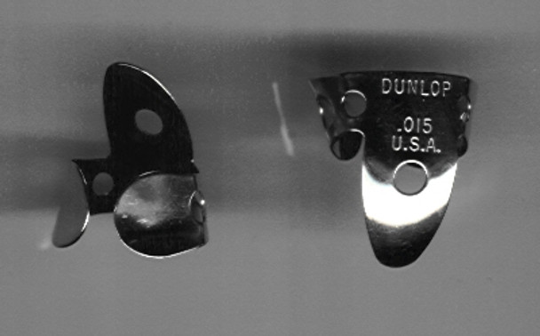 Note: Picture shows 2 picks for viewing angles.  Price is per each pick.