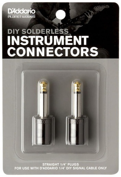 Package of 2 plugs