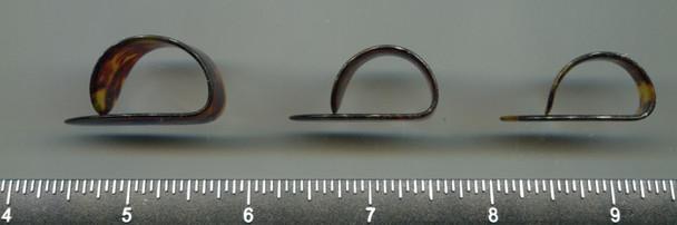 Dunlop Shell Thumbpicks
