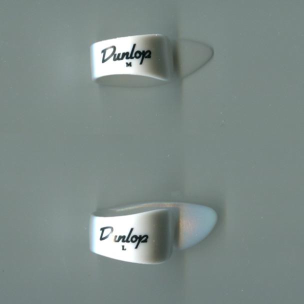 Dunlop Left-Hnaded Thumbpicks