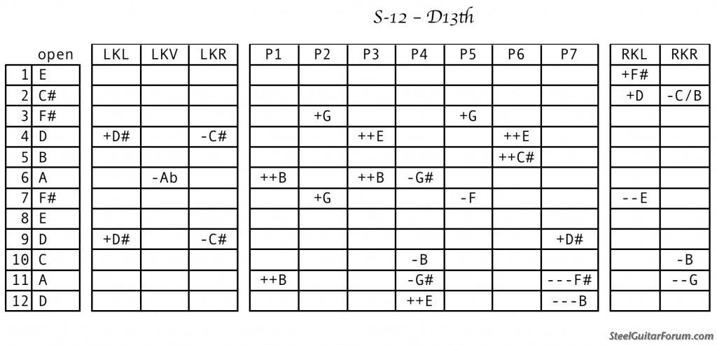 d13th.jpg