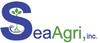 SeaAgri, Inc.
