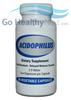 Endo-met Acidophilus Capsules (90) at Go Healthy Next