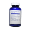 Endo-met Endo-Pan (180 Tablets) Supplement Facts