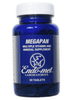 Endo-met Megapan (90 Tablets) at Go Healthy Next