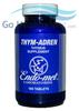 Endo-met Thym-Adren (180 Tablets) at Go Healthy Next