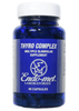 Endo-met Thyro Complex (90 Capsules) at Go Healthy Next
