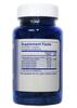 Endo-met Thyro Complex (90 Capsules) Supplement Facts