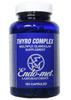 Endo-met Thyro Complex (180 Capsules) at Go Healthy Next