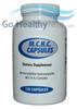 Endo-met MCHC Capsules (120) at Go Healthy Next