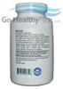 Endo-met MCHC Capsules (120) Suggested Usage