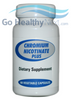 Endo-met Chromium Nicotinate Plus (60) at GoHealthyNext