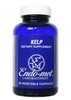 Endo-met Kelp (90 Vegetable Capsules) at Go Healthy Next