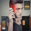 EMF Cell Phone Anti-Radiation and Battery Saver