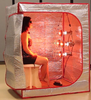 Sauna Fix® Ultimate Bundle complete package assembled