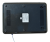 Tri-Oxy® FRESH 110 Volt Water Ozonator back