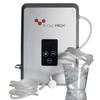 Tri-Oxy® FRESH 110V USA Water Ozonator at Go Healthy Next