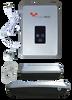 Tri-Oxy FRESH 220-240 V