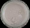 Healthy Salt Closeup