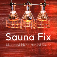​The Sauna Fix: Importance of UL Listing