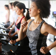 Why It's Beneficial to Breathe Clean Air During Exercise