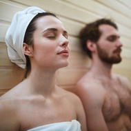 The Pros and Cons of Sauna Use: What Doctors Have to Say