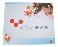 Tri-Oxy REVIVE Complete Electrode Descriptions