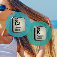 Hair Analysis and the ​Calcium to Potassium Ratio