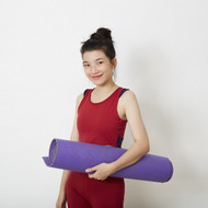 Hot, Hot, Hot: Is Hot Yoga Good for You?