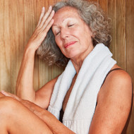 Wondering How Do Infrared Saunas Work? Click Here to Find Out!