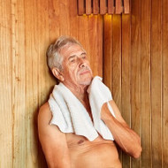 Your Burning Questions, Answered: Are There Any Risks of Infrared Saunas?