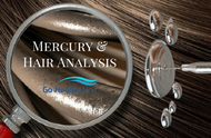 Mercury and Hair Analysis