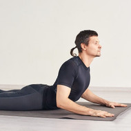 How to Improve Hot Yoga Safety in Your First Session