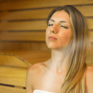 The 9 Sauna Rules of Safety: How to Get the Most Out of Your Sauna While Staying Safe