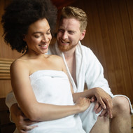 Sauna Safety: Are Near Infrared Saunas Safe?