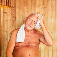 ​The Hot Debate: Infrared Sauna vs Steam Sauna for Weight Loss