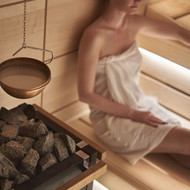 Infrared vs Traditional Sauna Alternatives: Which Is Right for You?