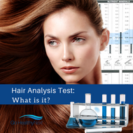 Hair Analysis Test: What Is It?
