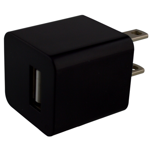 Breathe Safe USB Plug Adapter 110 volt