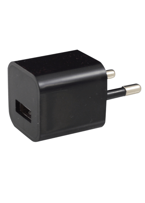 USB Plug Adapter
