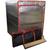 Radiant Sauna Tent, tent travel bag and bamboo sauna tent mat