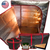 Sauna Fix Travel Bundle USA Portable Near Infrared Sauna