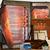 The Sauna Fix Convertible Bundle 110 volt near infrared tent sauna system and accessories.